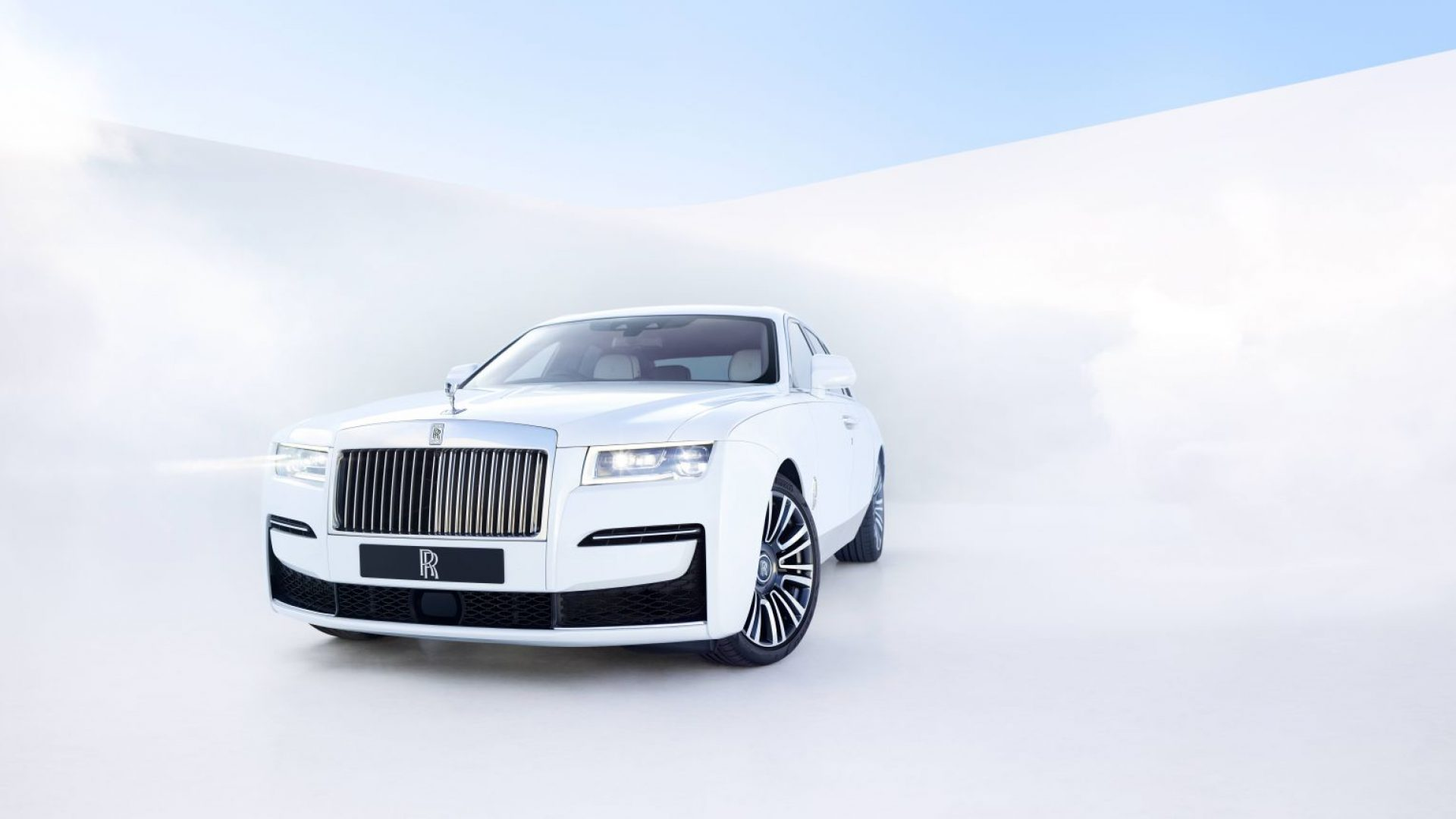 P90398176_highRes_the-new-rolls-royce-