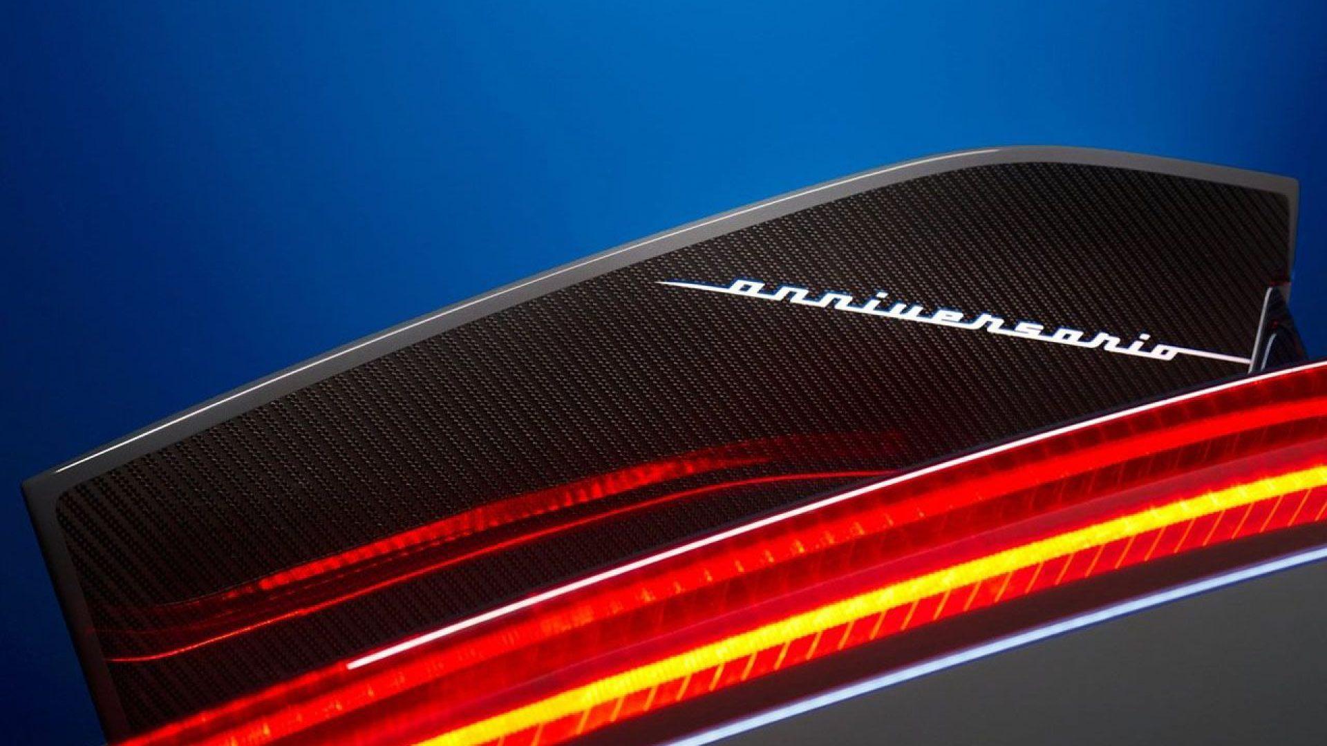 Pininfarina-Battista_Anniversario-2021-1280-08