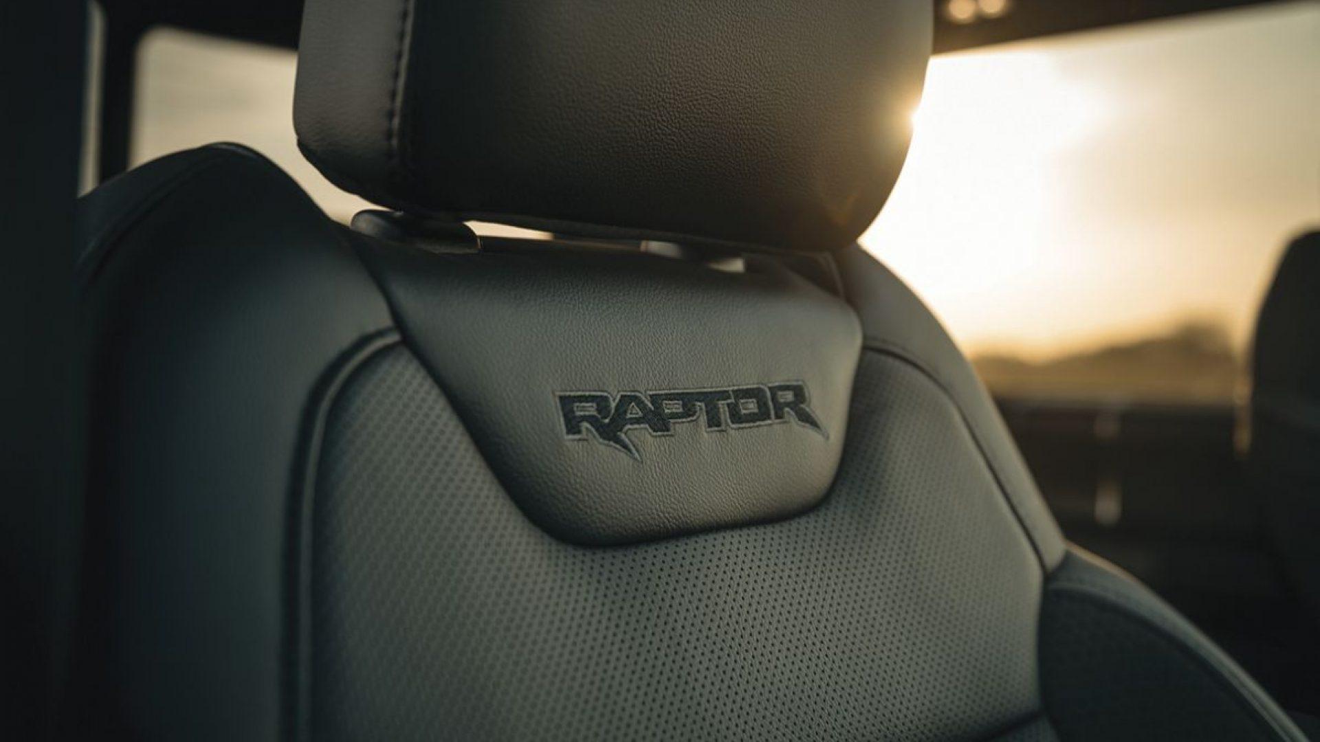 Raptor_f150_014