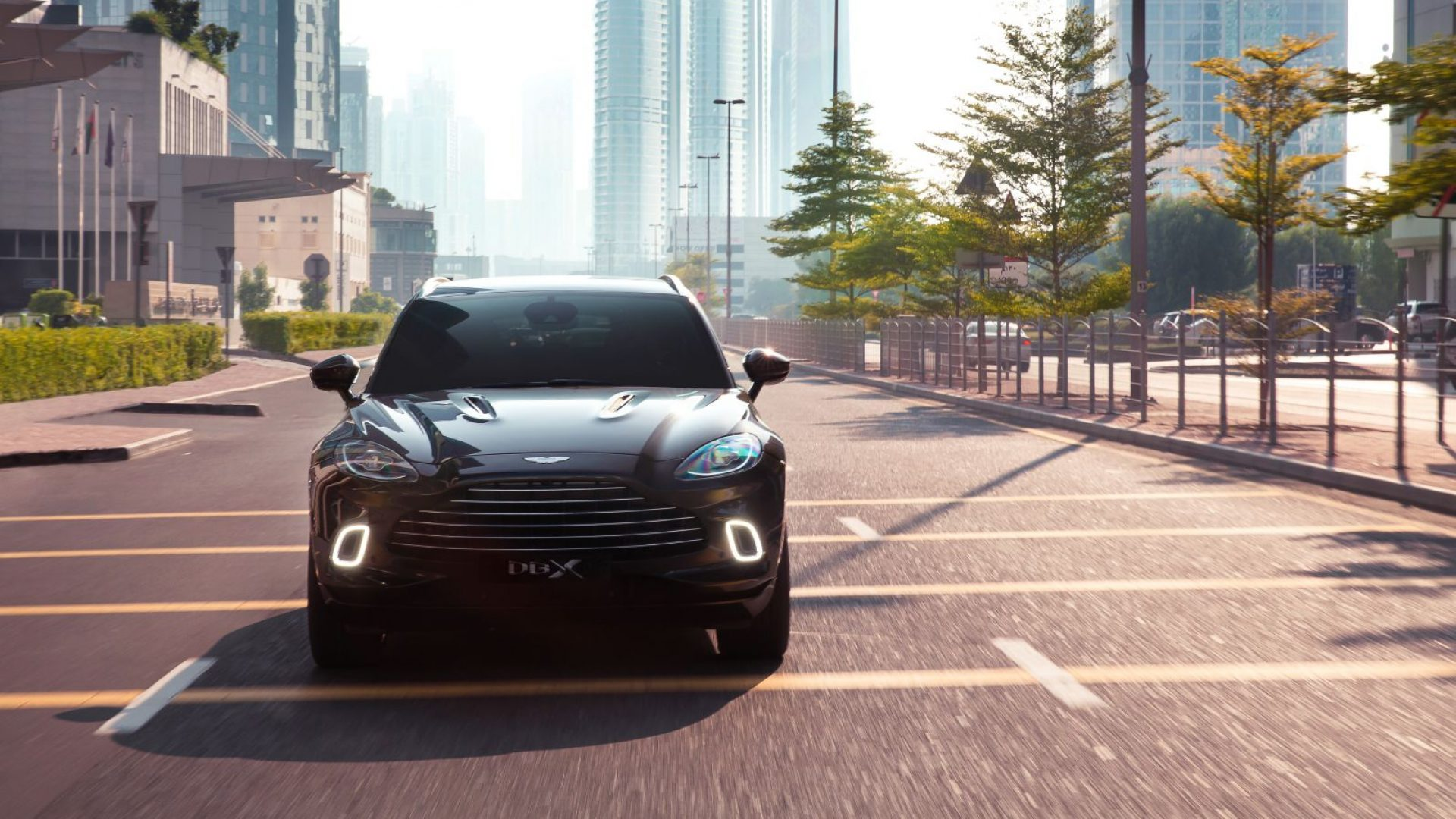 aston-martin-dbx-in-the-middle-east-1-jpg.