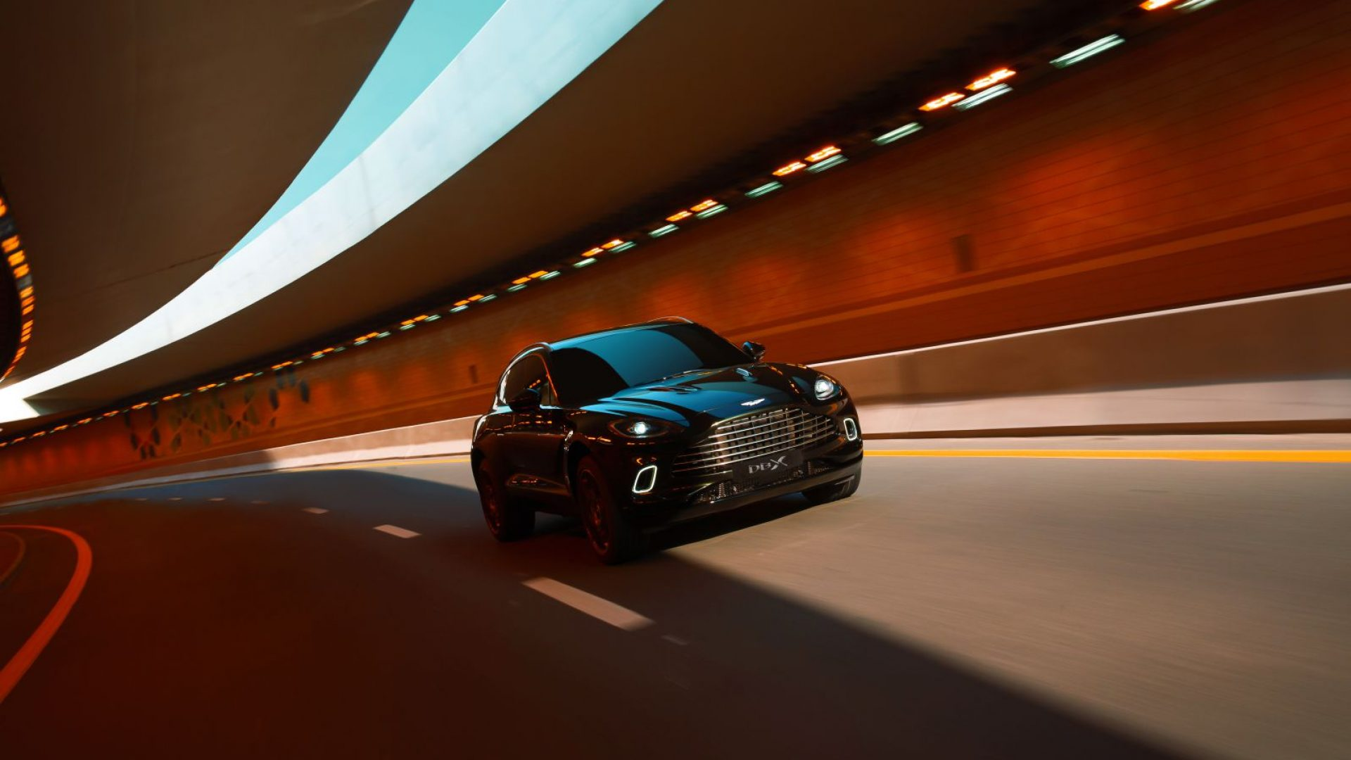 aston-martin-dbx-in-the-middle-east-2-jpg.
