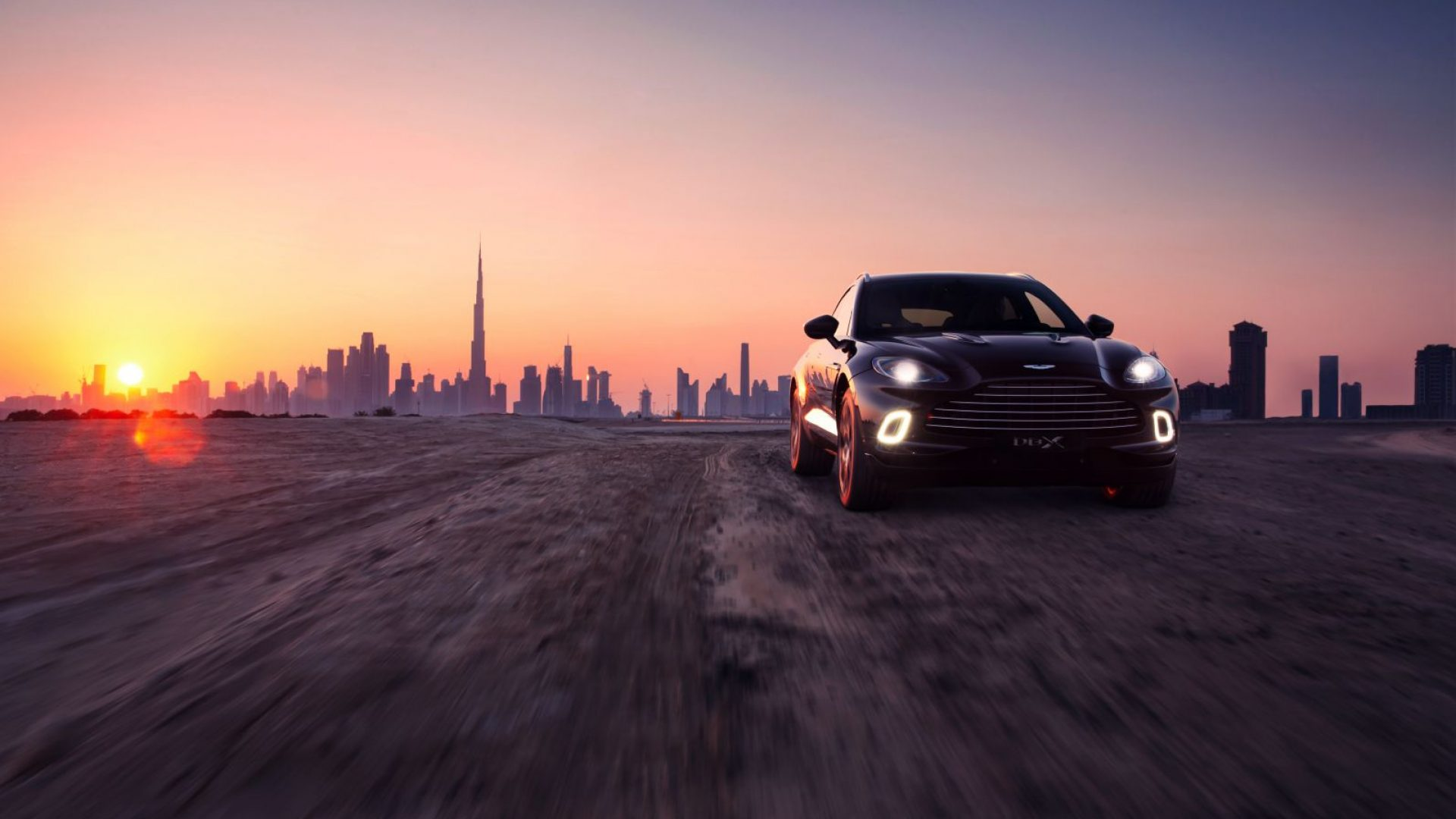 aston-martin-dbx-in-the-middle-east-7-jpg.