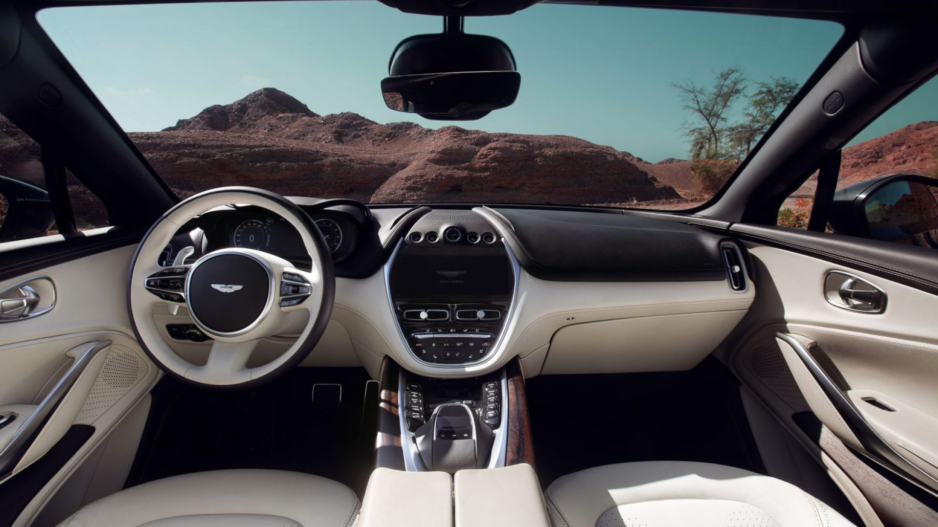 aston-martin-dbx-in-the-middle-east-8-jpg.